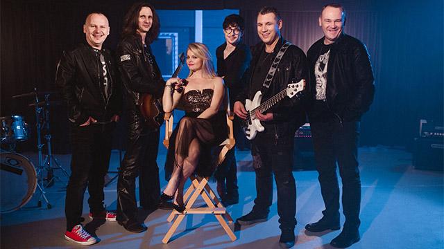 Grupa Gea predstavlja najnoviji singl - I to će proći